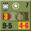 Panzer Grenadier - An Army at Dawn 1