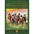 Winner's Circle 0