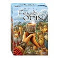 A Feast for Odin 0