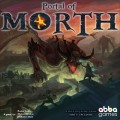 Portal of Morth 0