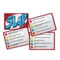 Slap 1