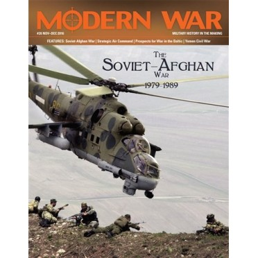 modern war in afghanistan 47 questions and answers on the war in afghanistan  without a left alternative to the oppression and alienation of modern  47 questions and answers on the war.