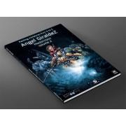 Angel Giraldez Masterclass Volume 2 (Anglais)