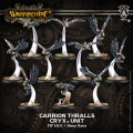 Carrion Thralls 0
