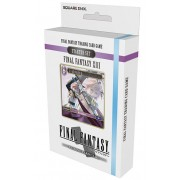 Final Fantasy : Starter Set FF XIII