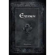 Les Ombres d'Esteren - Occultisme Collector
