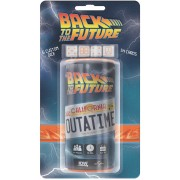 Back To The Future : Outatime