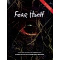 Fear Itself 2nd Edition 0