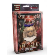 Summoner Wars - The Filth Second Summoner