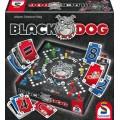 Black Dog 0