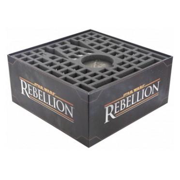 Foam Tray : Star Wars Rebellion