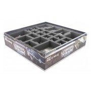 Foam Tray : Star Wars Imperial Assault - Return To Hoth