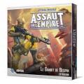 Star Wars : Assaut sur l'Empire - Le Gambit de Bespin 0