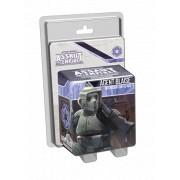 Star Wars : Assaut sur l'Empire - Agent Blaise