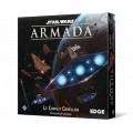 Star Wars Armada - Le Conflit Corellien VF 0