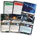 Star Wars Armada - Le Conflit Corellien VF 3