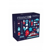 FranceIQ