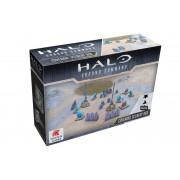 Halo : Ground Command - Covenant Scenery Box