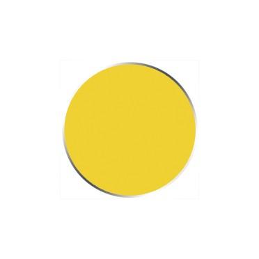 P3 : Sulfuric Yellow 18ml