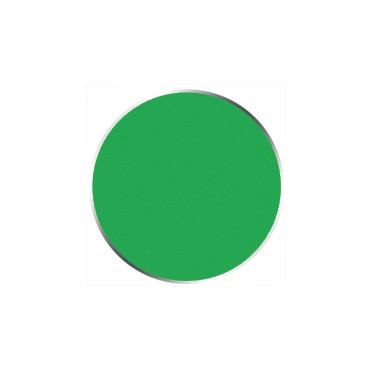 P3 : Iosan Green 18ml
