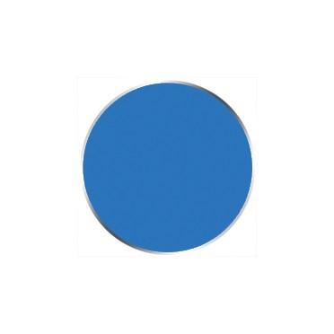 P3 : Cygnar Blue Highlight 18ml