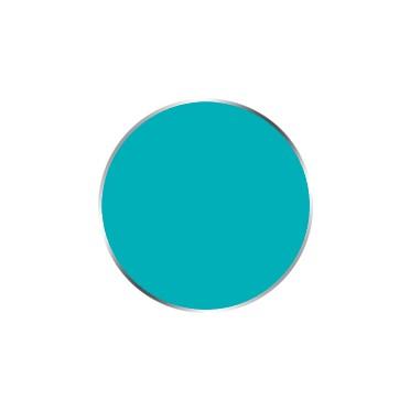 P3 : Meredius Blue 18ml