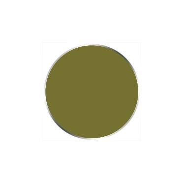 P3 : Battledress Green 18ml