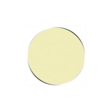 P3 : Menoth White Base 18ml