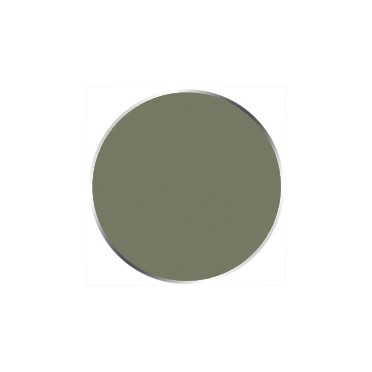 P3 : Bastion Grey 18ml