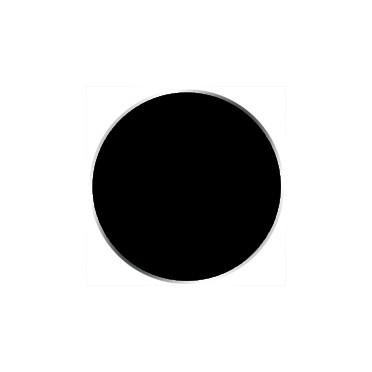 P3 : Thamar Black 18ml