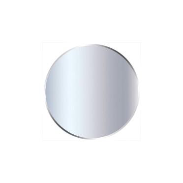 P3 : Quick Silver 18ml