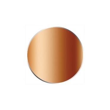 P3 : Molten Bronze 18ml