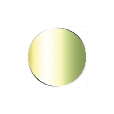 P3 : Brass Balls 18ml
