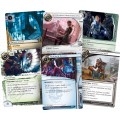 Android Netrunner - Intervention (Anglais) 1