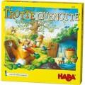 Trotte Quenotte 0