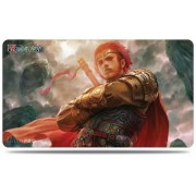Playmat - Force of Will : L1 Sun Wukong
