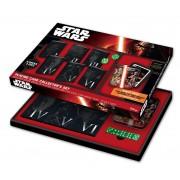 Coffret Collector Star Wars