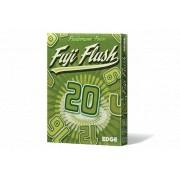 Fuji Flush VF