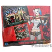 Batman - Suicide Squad Game Box