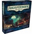 Arkham Horror : The Card Game 0