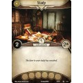 Arkham Horror : The Card Game 1