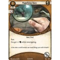 Arkham Horror : The Card Game 2
