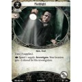 Arkham Horror : The Card Game 3