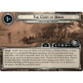 Lord of the Rings LCG - The City of Corsairs 1