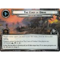 Lord of the Rings LCG - The City of Corsairs 2