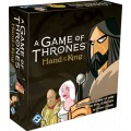 A Game of Thrones: Hand of the King 0