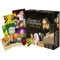 A Game of Thrones: Hand of the King 1