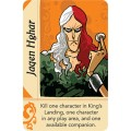 A Game of Thrones: Hand of the King 6