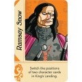 A Game of Thrones: Hand of the King 7
