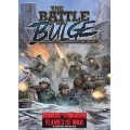 The Battle of the Bulge 0